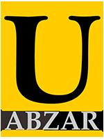 UABZAR